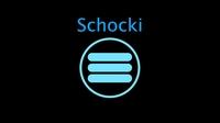 SchockiMenu 1.0.3 for Maya (maya script)