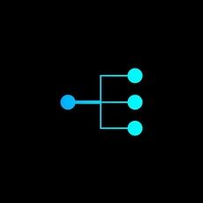 Batch Nodeattribute Connecter 1.1.0 for Maya (maya script)