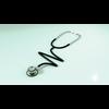 11 31 21 8 stethoscope2 4