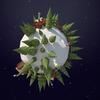 21 45 55 25 winter planet 03 6 4