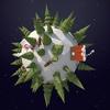 21 45 55 60 winter planet 03 3 4