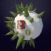 21 45 55 72 winter planet 03 4 4