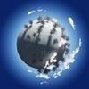 05 12 02 619 planet season winter 3 4