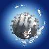 05 12 02 643 planet season winter 5 4