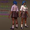20 01 58 962 school girlnew 4