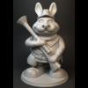 22 17 05 602 rabbit04 4