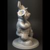 22 17 06 530 rabbit01 4