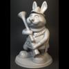 22 17 10 570 rabbit02 4