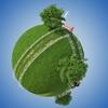 19 13 20 58 planet farm 02 6 4