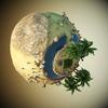 19 23 45 60 planet dune 04 5 4