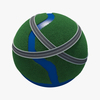 20 01 40 454 planet city roads 02 3 4
