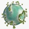 20 37 14 476 green planet tropics 03 2 4