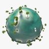 20 37 14 586 green planet tropics 03 5 4