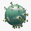 20 37 14 859 green planet tropics 03 6 4