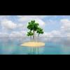 05 17 38 950 scene island 01 4 4