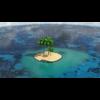 05 17 39 384 scene island 01 3 4