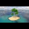 05 17 39 404 scene island 01 5 4