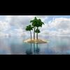 05 17 39 438 scene island 01 6 4