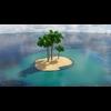 05 17 39 9 scene island 01 2 4