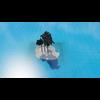 05 17 44 276 scene island 01 9 4