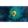 05 17 44 491 scene island 01 7 4