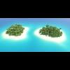05 19 39 504 island scene 02 1 4
