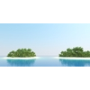 05 19 40 238 island scene 02 2 4