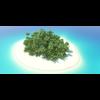 05 19 41 90 island scene 02 7 4