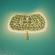 Island Scene 03 3D Model