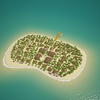 05 21 49 583 island scene 03 3 4