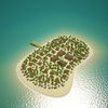 05 21 49 924 island scene 03 4 4