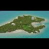 05 24 29 799 island scene 04 3 4