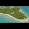 05 24 30 163 island scene 04 2 4