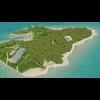 05 24 30 196 island scene 04 5 4
