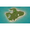 05 24 30 197 island scene 04 6 4