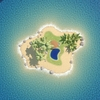 05 30 11 547 island scene 06 1 4