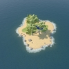 05 30 12 357 island scene 06 4 4