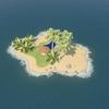 05 30 12 358 island scene 06 2 4