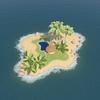 05 30 12 641 island scene 06 5 4