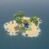 05 30 12 884 island scene 06 3 4