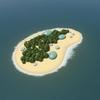 05 32 07 540 island scene 07 3 4