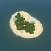05 32 07 851 island scene 07 4 4
