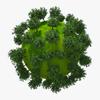 05 46 05 844 green planet easy 06 1 4