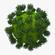 Green Planet Easy 06 3D Model