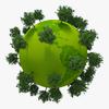05 46 06 687 green planet easy 06 3 4