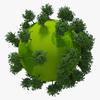 05 46 06 746 green planet easy 06 2 4