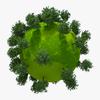 05 46 06 758 green planet easy 06 4 4