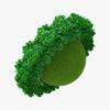 05 53 43 194 green planet easy 03 2 4