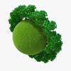 05 53 43 382 green planet easy 03 3 4