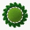 05 53 43 812 green planet easy 03 1 4